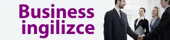 business-ingilizce