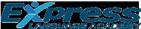 logo-200x42